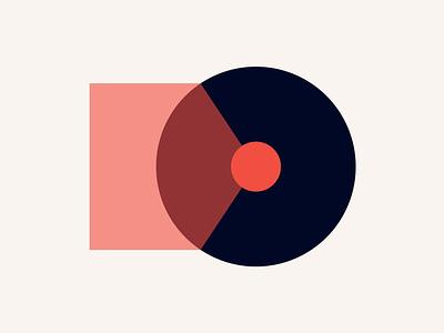 Home Tour Logo Design Concept 3 realestate hometour shapes geometric minimal visualdesign logodesign graphicdesign adobexd