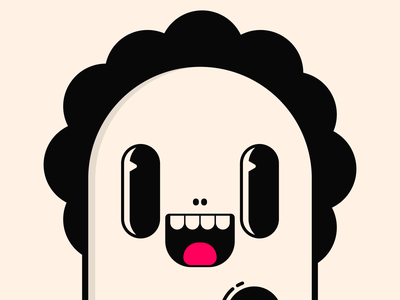 Character development - Looking for feedback. character illustration designer vector design illustrate