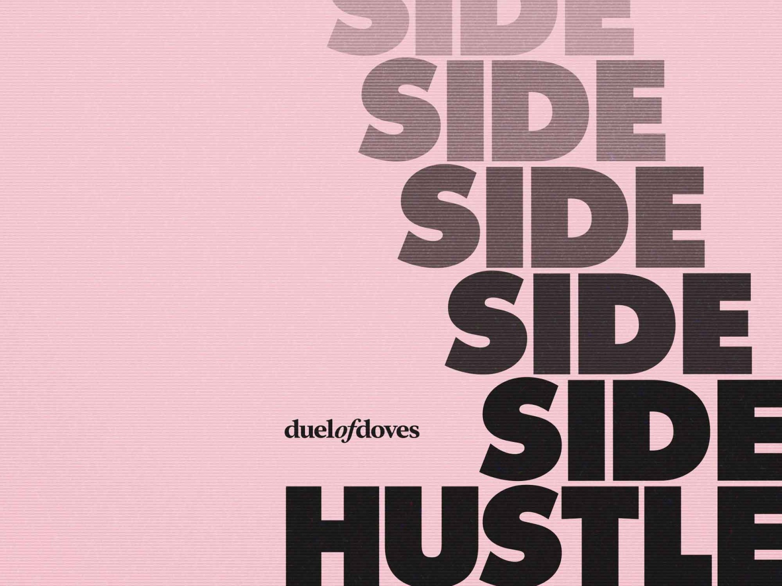 Side Hustle Podcast