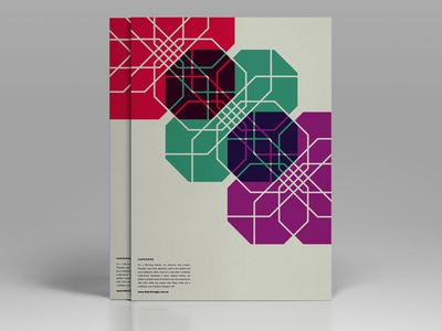 Typographic resume posters - vol. 2 lukexdod poster icon ux typography vector minimal logo duelofdoves designer design branding