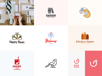Best 9 Shots 2020 holiday new year cute top 9 2020 shots best 9 dribbble funny playful line sale logo sale illustration color design dribbble icon logotype logo