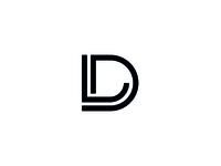 D + L