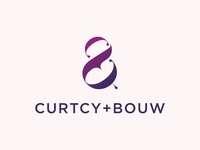 Curtcy & Bouw
