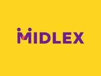 Midlex