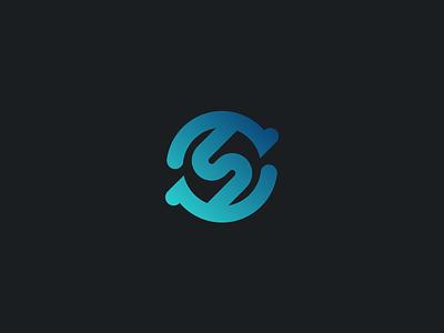 """""""Surfpatrol"""" logo logo pt"""