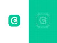 Rebranding @Classting - Product icon