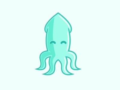 Squidi