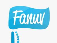 Fanuv flag