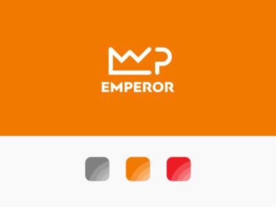WP Emperor Branding
