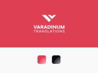 Varadinum Branding