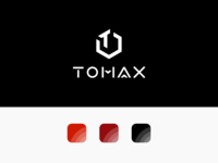 Tomax Branding