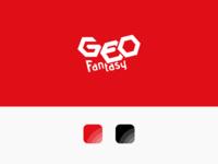 GeoFantasy Branding