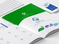 Aquasyst Brand Identity Guide