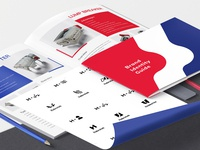 Habrotek Brand Identity Guide