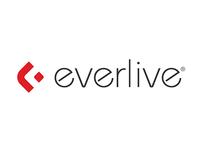 Everlive logo