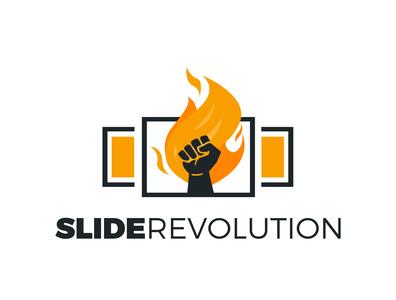 Slide Revolution 01