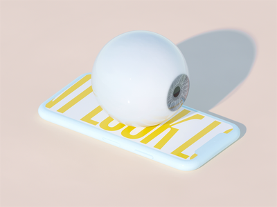 may i look at cinema 4d motion animation 3d