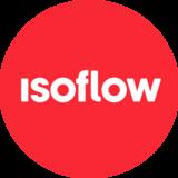 Isoflow