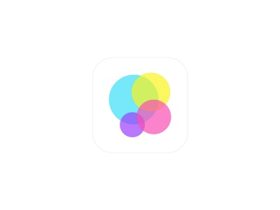 Game Center Icon Redesign[freebie] game center ios7 ios8 redesign icon apple freebie