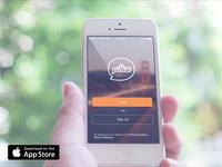 Pichat [App Store]