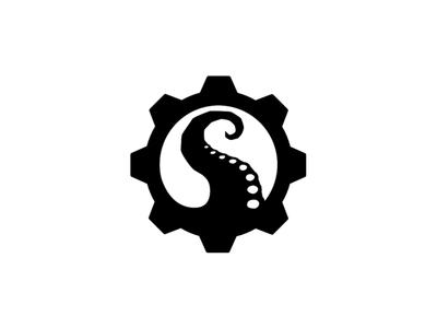 Sauerworks Brand Identity mark