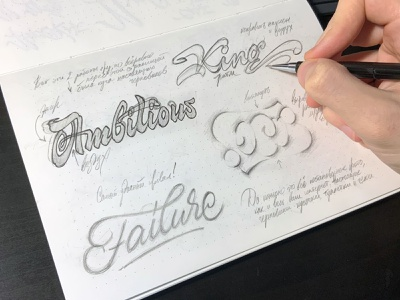 Callivember sketches sketch logo graphic design handwriting custom lettering handlettering design typography lettering calligraphy