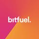 bitfuel