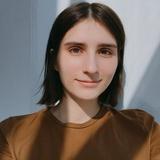 Tanya Chizhova