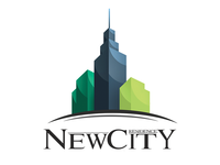New City Residence Logo