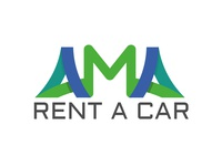 Ana Rent A Car