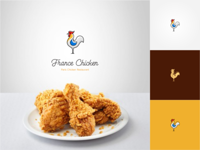 France Chicken