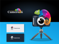 Camereon