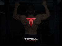 Topsul Fitness