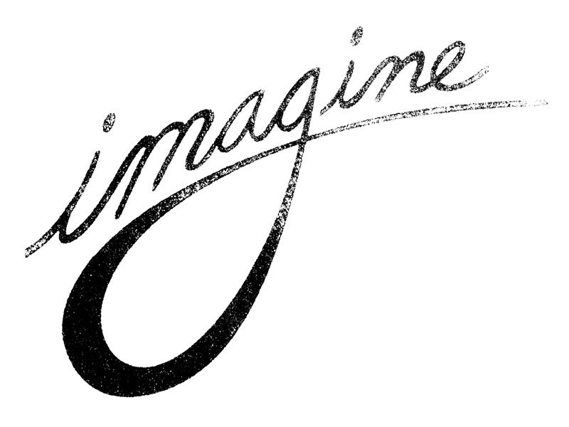 Imagine dribbble