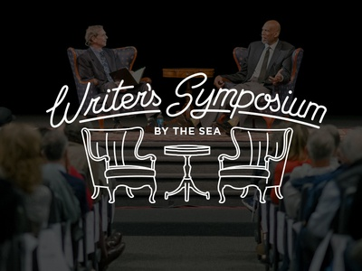 Writer's Symposium By The Sea