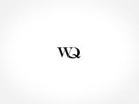 WQ icon