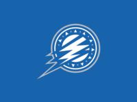 TB Lightning Logo