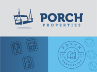 Porch Properties
