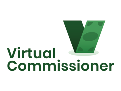 Virtual Commish