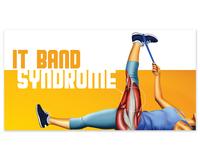 IT Band Digital Ad