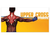Upper Cross Syndrome Digital Ad