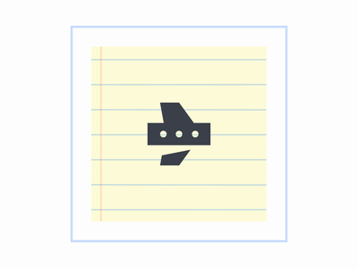 Transitions plane sparkles space yala themes video branding design logo animation gif illustration