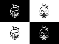 WIP producer collective icon