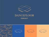Dancefloor Podcast 1