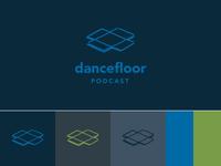 Dancefloor Podcast 2