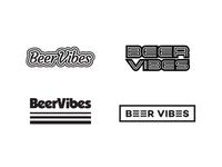 Beer Vibes