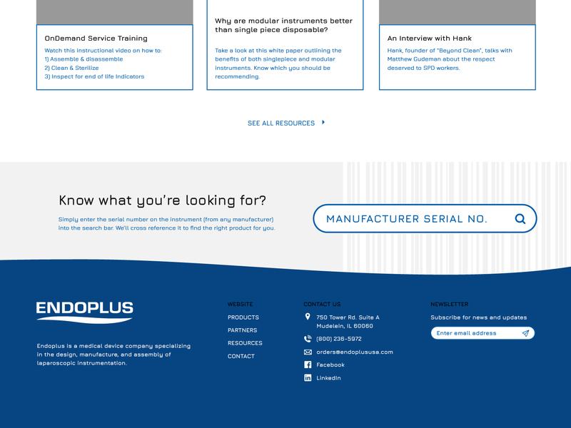 Barcode Search CTA 2 website ui design user interface design cta search bar barcode
