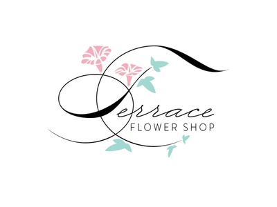 Terrace Flower Shop