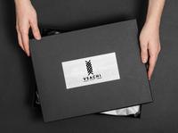 VSACHI logo