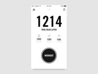 Reps - Dashboard v2